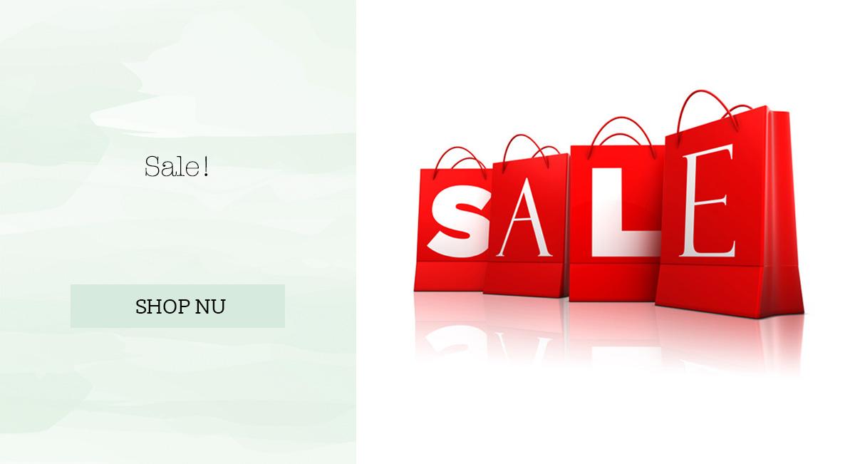 ShopNu-blok-sale compleet algemeen