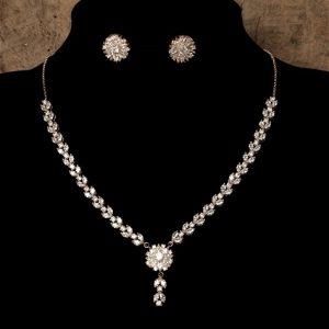 Necklace Joliet