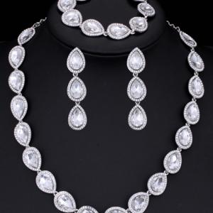 Necklace Lavinia