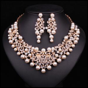 Necklace Anna