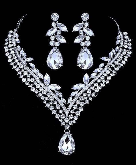 Necklace Arianne